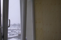remont_balkona_022
