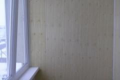 remont_balkona_025