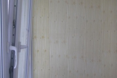 remont_balkona_026