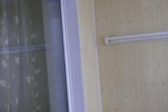 remont_balkona_028