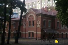 Oblastnaya_bolnica_ceresit_10