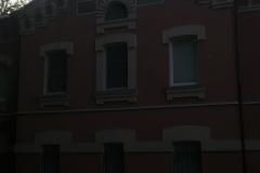 Oblastnaya_bolnica_ceresit_14