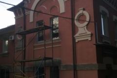 Oblastnaya_bolnica_ceresit_17