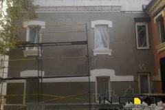 Oblastnaya_bolnica_ceresit_21
