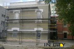 Oblastnaya_bolnica_ceresit_23