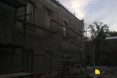Oblastnaya_bolnica_ceresit_25
