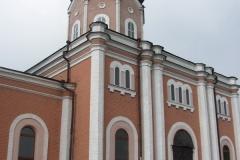 restavraciya-cerkov-petra-i-pavla_0101