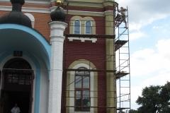 restavraciya-cerkov-petra-i-pavla_0102