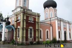 restavraciya-cerkov-petra-i-pavla_0103