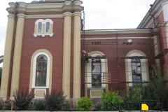 restavraciya-cerkov-petra-i-pavla_0105