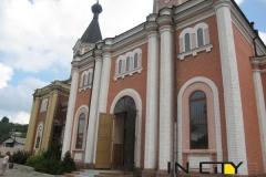 restavraciya-cerkov-petra-i-pavla_0106