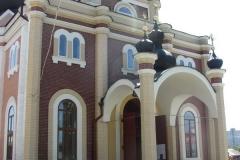 restavraciya-cerkov-petra-i-pavla_0109