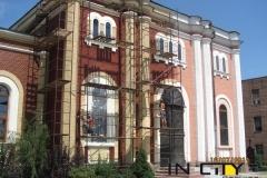 restavraciya-cerkov-petra-i-pavla_0110
