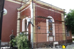 restavraciya-cerkov-petra-i-pavla_0113
