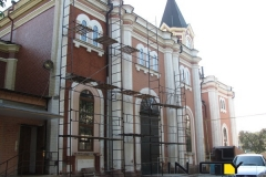 restavraciya-cerkov-petra-i-pavla_0116