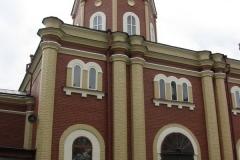 restavraciya-cerkov-petra-i-pavla_0118