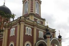 restavraciya-cerkov-petra-i-pavla_0120
