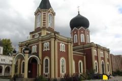 restavraciya-cerkov-petra-i-pavla_0124