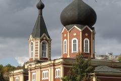 restavraciya-cerkov-petra-i-pavla_0125