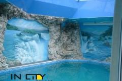 rospis_sten_v_basseine-vodopad_010