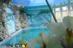 rospis_sten_v_basseine-vodopad_011