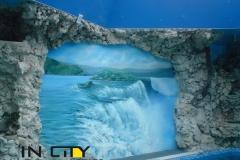 rospis_sten_v_basseine-vodopad_013