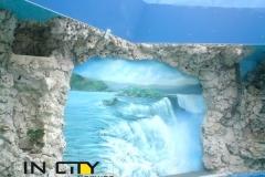 rospis_sten_v_basseine-vodopad_014