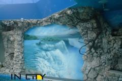 rospis_sten_v_basseine-vodopad_015