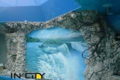rospis_sten_v_basseine-vodopad_016