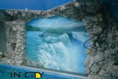 rospis_sten_v_basseine-vodopad_017