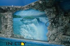 rospis_sten_v_basseine-vodopad_018