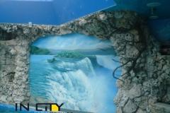rospis_sten_v_basseine-vodopad_019