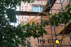 fasadnie_raboti_uteplenie_i_dekor_40
