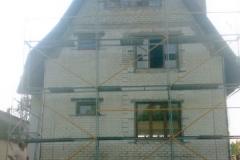 fasad_penoplast_010