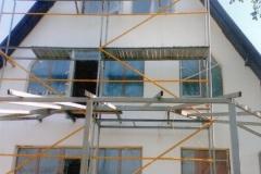 fasad_penoplast_012