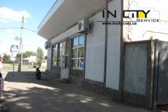 fasadnye_raboty_restavraciya_peschanika_010