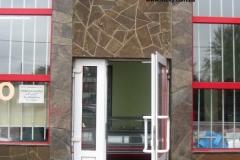 fasadnye_raboty_restavraciya_peschanika_015