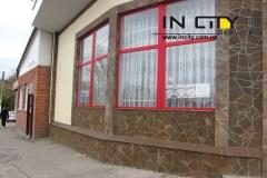 fasadnye_raboty_restavraciya_peschanika_020
