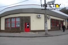 fasadnye_raboty_restavraciya_peschanika_022