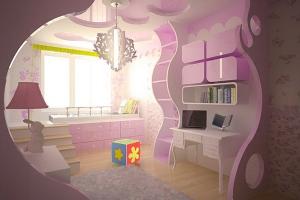 dizain_detskoi_dlya_devochki_2_10