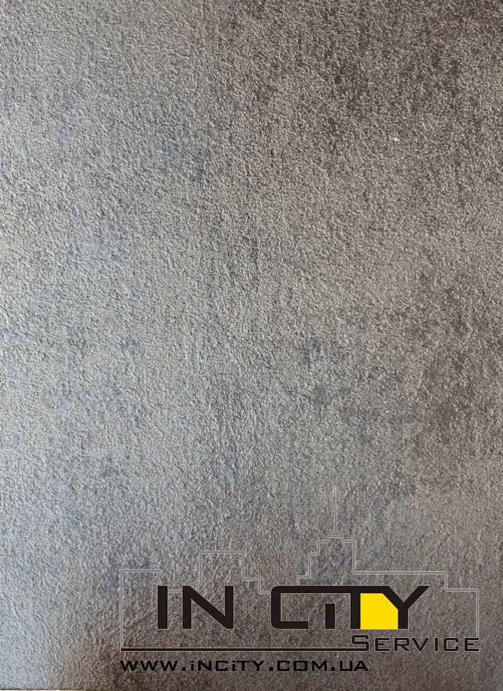 beton temnuy