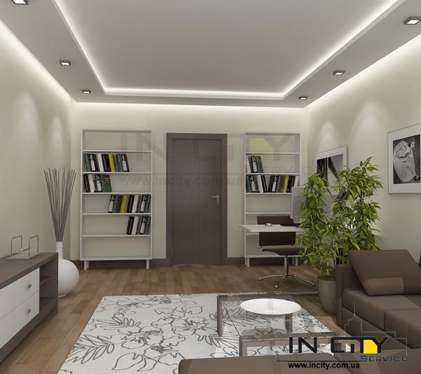 dizain_gostinoi_koridora_9_23