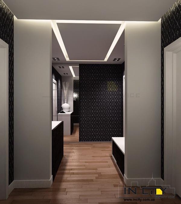 dizain_gostinoi_koridora_9_25
