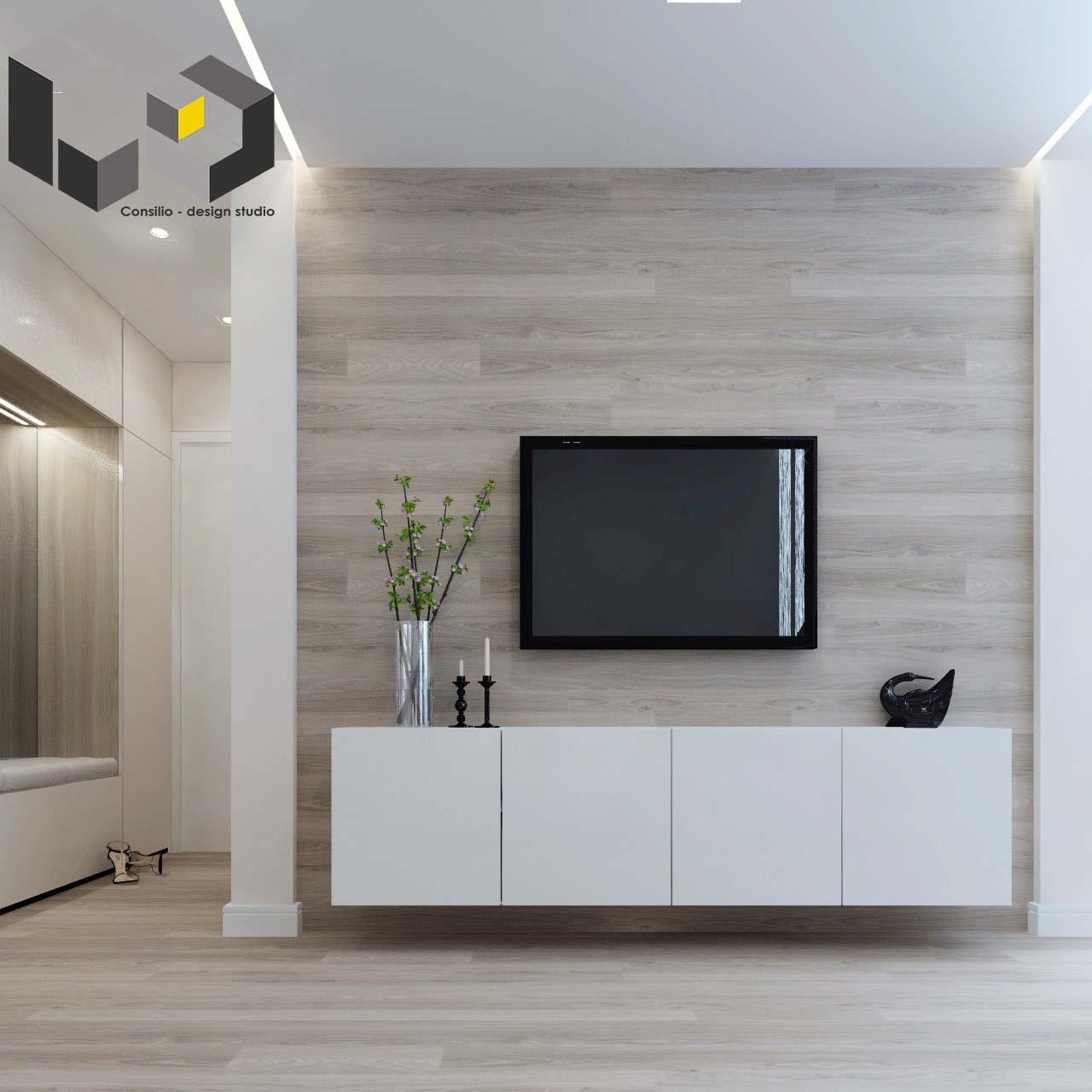 дизайн проект ремонт в гостиной