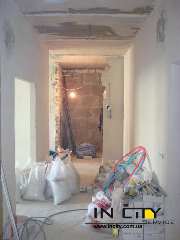 remont-kvartiry-pod-klyuch-011