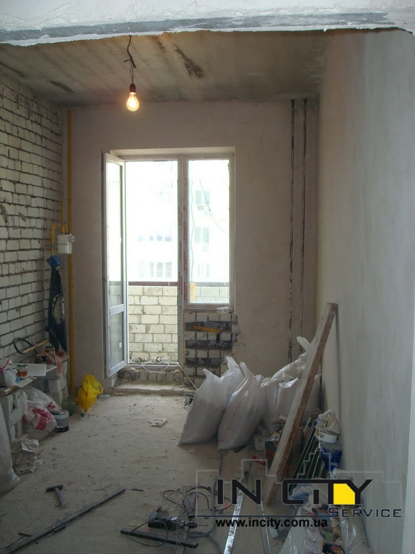 remont-kvartiry-pod-klyuch-012