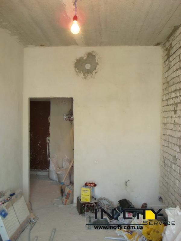 remont-kvartiry-pod-klyuch-013