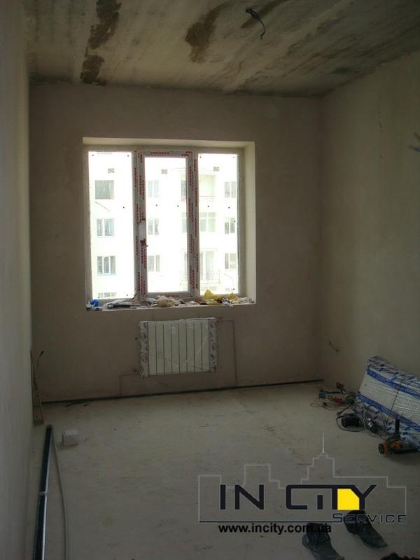remont-kvartiry-pod-klyuch-017