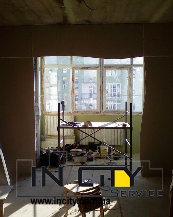 remont-kvartiry-pod-klyuch-022