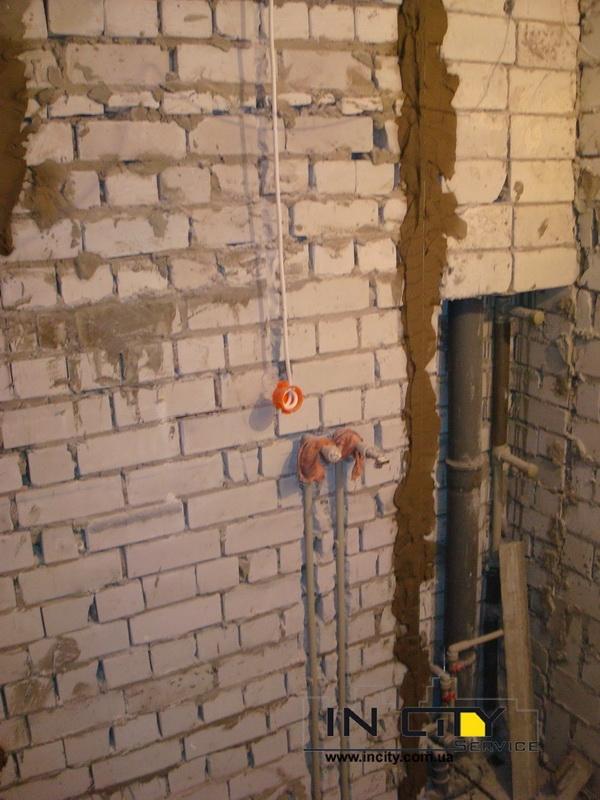 remont-kvartiry-pod-klyuch-025